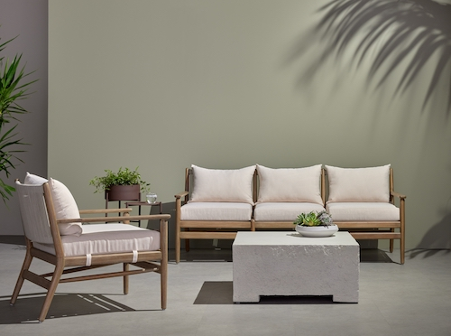 sofa and sectional couch