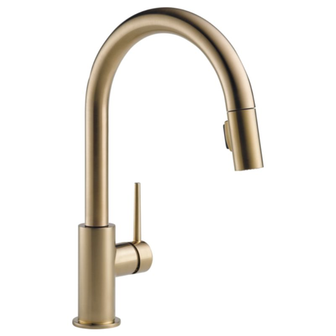 trinsic-pull-down-faucet