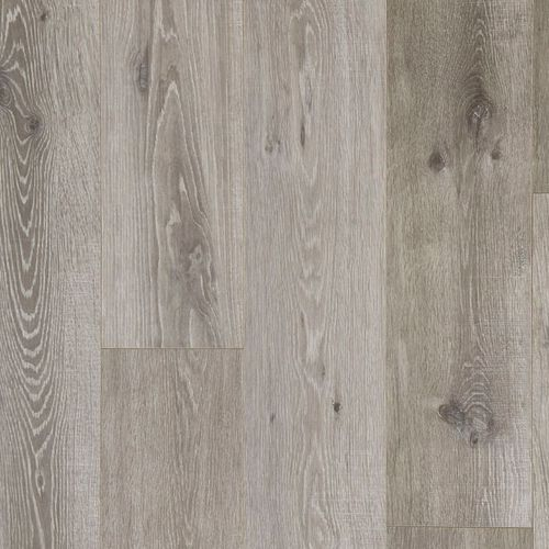 grey laminate flooring, ideal for dogs